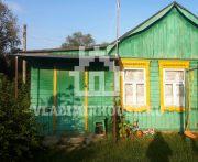Продажа дома, Владимир, Энергетик